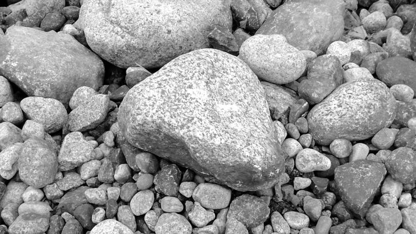 syyskuu-2013-kivet